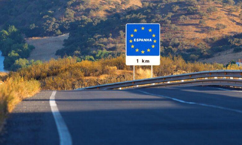 Заборона на в'їзд до ЄС може бути продовжена ще на місяць