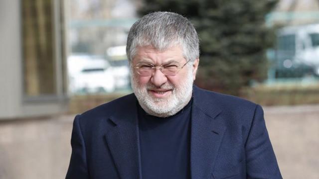"""""""Приватбанк"""" повернуть Коломойському?"""" ЗМІ повідомили про скандальне рішення суду"""