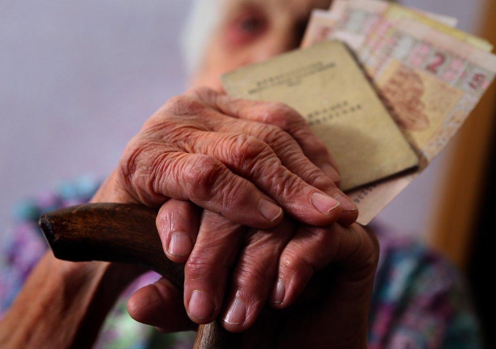Пенсіонери у травні тричі отримають надбавки до пенсії: названо суми