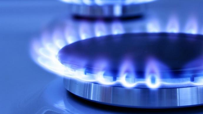 В уряді змінили тарифи на газ: деталі