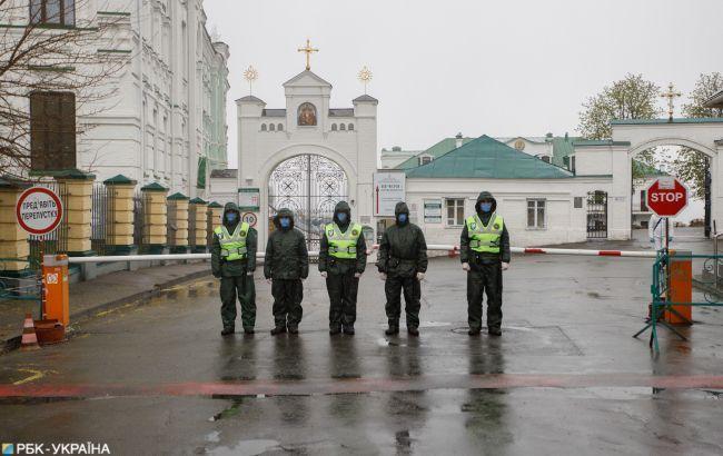 Влада побоялася конфліктувати з церквою через карантин, – соціолог