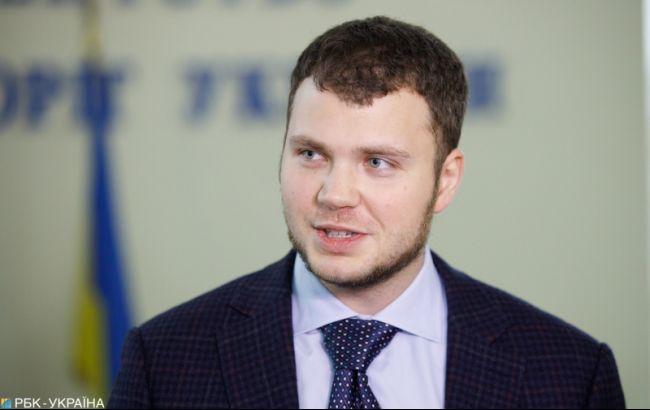 У КМУ назвали міста, з яких українці зможуть повернутися в Україну: список