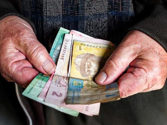 У Мінсоцполітики назвали суми виплат ветеранам до травневих свят
