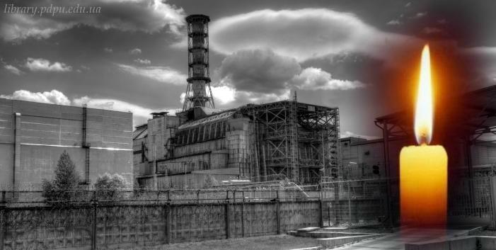 """""""Вмирали один за одним"""": працівники ЧАЕС розповіли про загадкові аварії на станції до вибуху"""