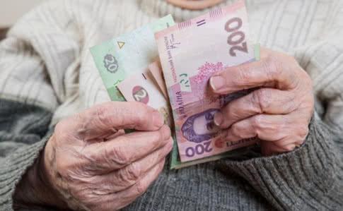 З 1 травня в Україні різко зростуть пенсії: хто отримає більше
