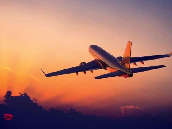 У ЄС розробили правила безпеки авіапольотів після пандемії