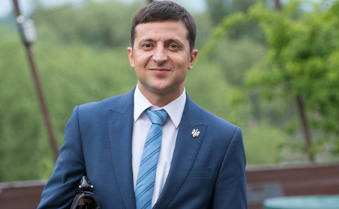 """Російську повернуть на телебачення? Зеленський зробив скандальну заяву про """"мовну справедливість"""""""