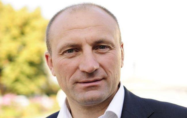 Мер Черкас відповів на погрози Авакова