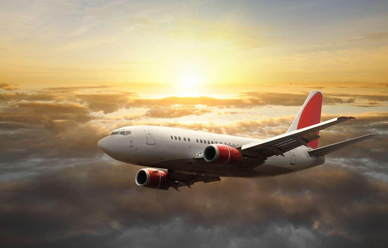 Європейська комісія запропонувала нові правила для авіаподорожей: які зміни чекають на туристів
