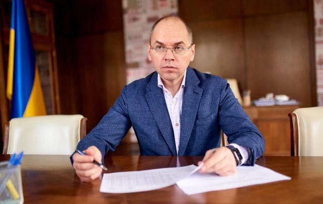 Потрійну надбавку медикам виплатили вже 14 областей України