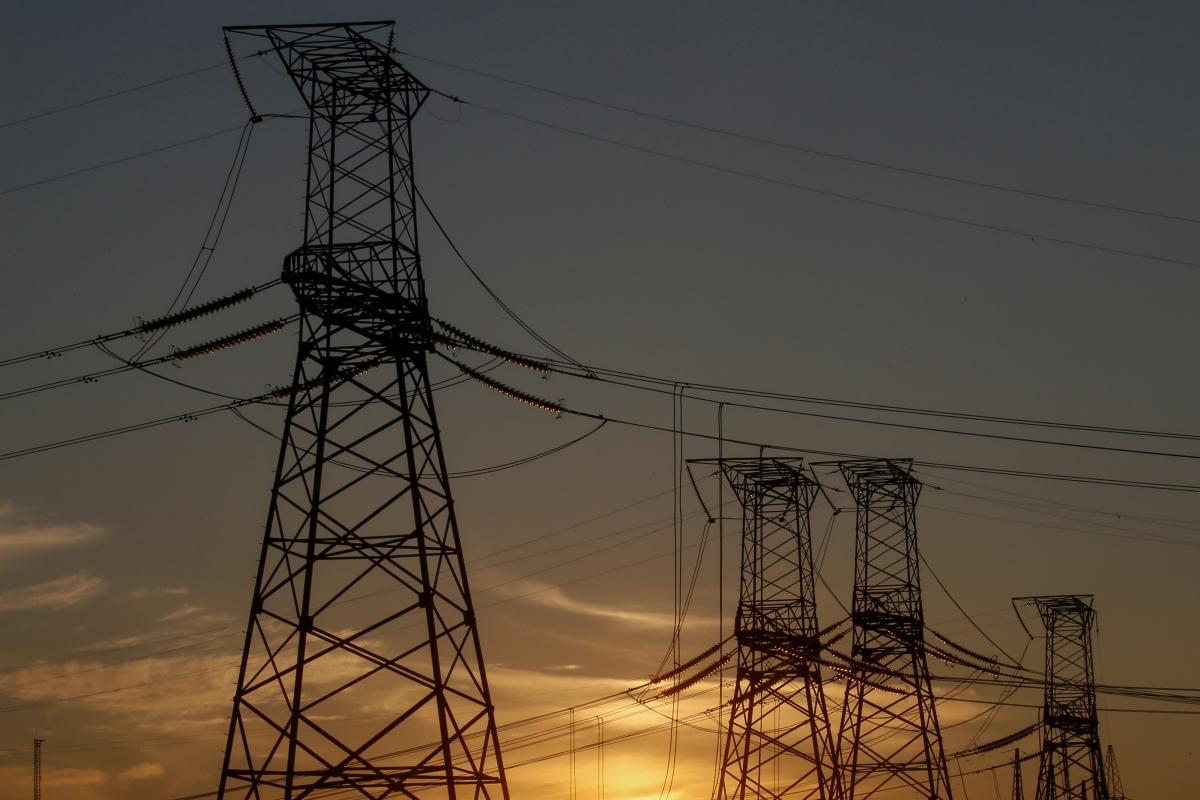 В Україні піднялися ціни на електрику після рішень Міненерго і НКРЕКП на користь Ахметова