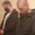Зґвалтування жінки копами у Кагарлику: з'явилися подробиці про жертву