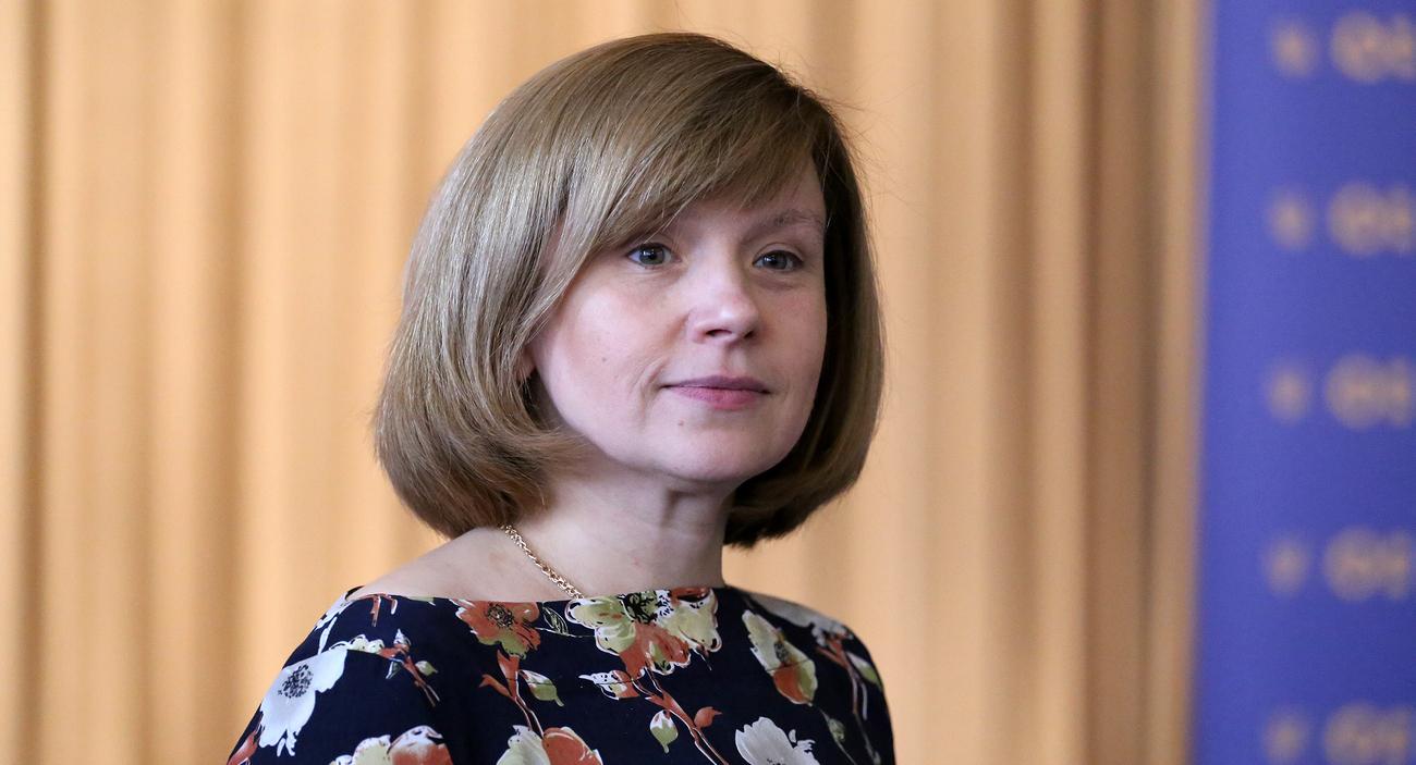 Всеукраїнська школа онлайн: молодші класи йдуть на канікули, решта – продовжать навчання