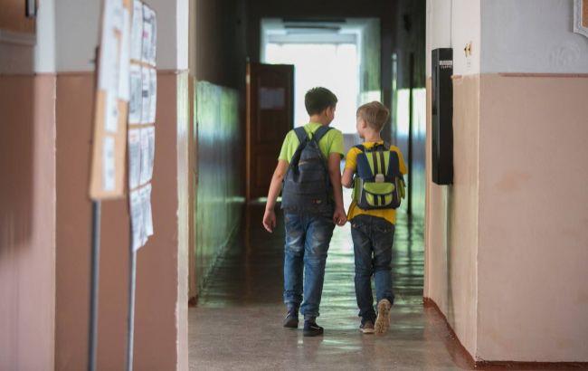 """У """"Слуги народу"""" розповіли, що чекає школярів у новому навчальному році"""