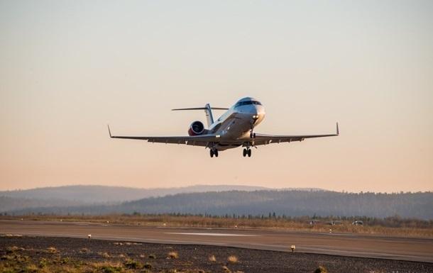 З ким Україна готується відновити авіасполучення: названі три країни