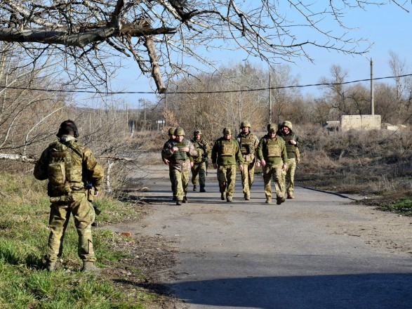ООН про війну на Донбасі: прийшов час знайти рішення конфлікту