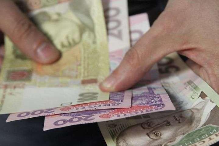 Українців змусять із зарплат додатково виділяти гроші на пенсію: про що йдеться
