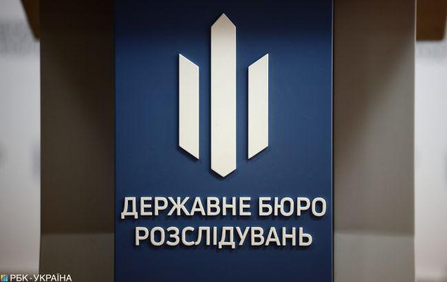 У Львові впіймали на хабарі податківця, який боровся з корупцією