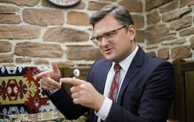 Україна та Іспанія обговорили пришвидшення угоди про спільний авіапростір