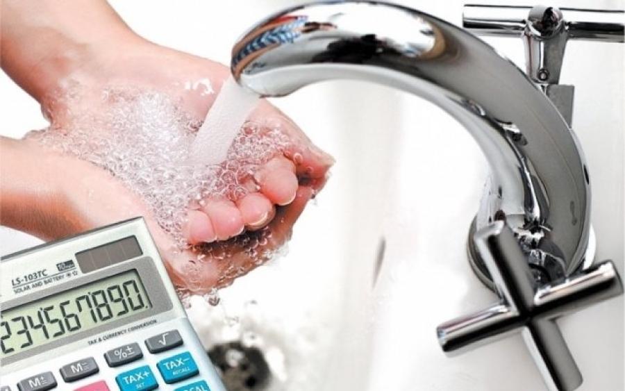 В Україні тарифи на воду зростуть майже вдвічі: скільки доведеться платити