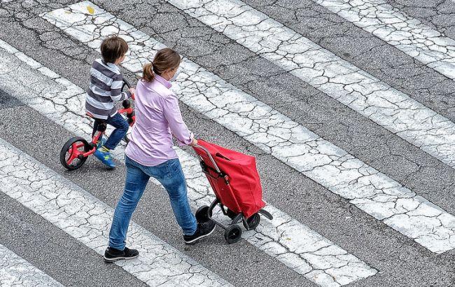 В Італії вилікувались більше половини всіх заражених COVID-19