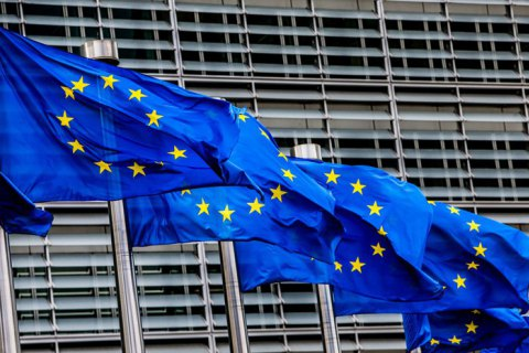 ЄС має намір запровадити Covid-паспорт: як це вплине на безвіз з Україною