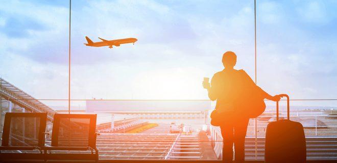 Всесвітня туристська організація дала три прогнози на сезон 2020