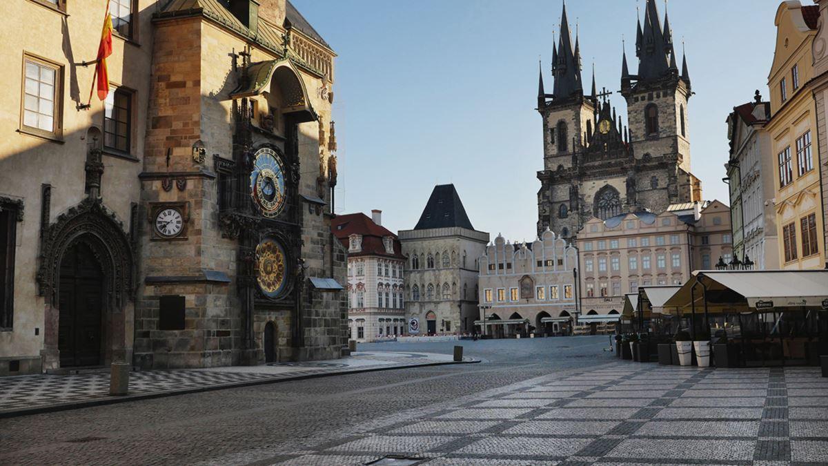 Чехія відкриває кордони для заробітчан з України: за яких умов можна виїхати