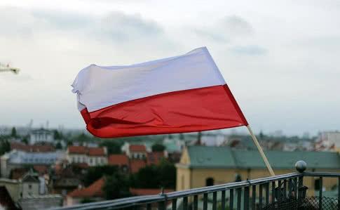 Чи знизяться для українців зарплати у Польщі: експерт дав відповідь