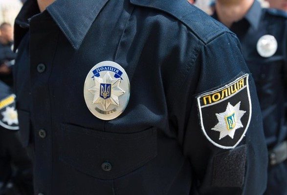 На Київщині жінка тримала чоловіка в ямі на подвір'ї