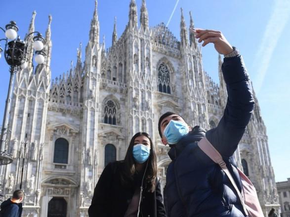 Євросоюз планує цього літа відкрити кордони і обіцяє туристичний сезон