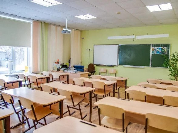 У МОН назвали нові дати завершення навчального року