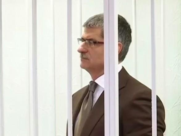 Розстріли на Майдані: у суді дослідили докази у справі екскерівника столичного СБУ Щеголєва
