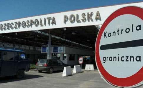 Деякі заробітчани у Польщі не проходитимуть 14-денної обсервації: деталі