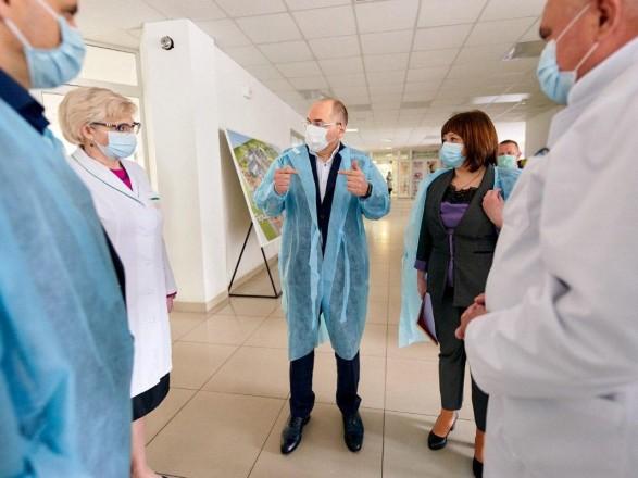 Відкриття дитсадків з понеділка: Степанов озвучив правила роботи закладів