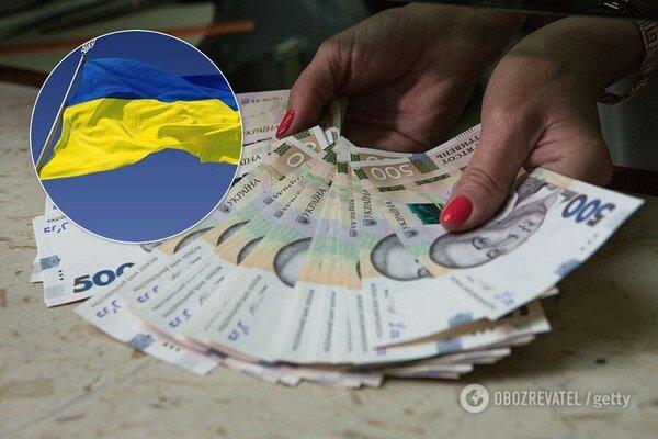 В Україні кардинально перерахують прожитковий мінімум: на кого вплине та скільки отримаємо