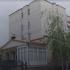 Проклята лікарня в Енергодарі: жінка втратила первістка, мамою стати вже не зможе. Ексклюзивні деталі