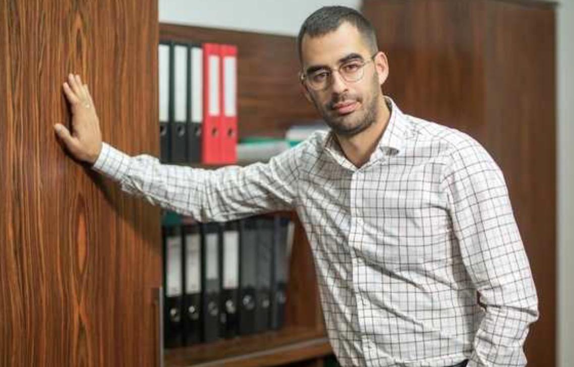 """Подарунок від батьків: """"слуга народу"""" пояснив 22 млн грн у декларації"""