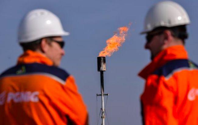 """Польща виграла суд у РФ, вимагаючи знизити ціну на газ. """"Газпром"""" подав апеляцію"""