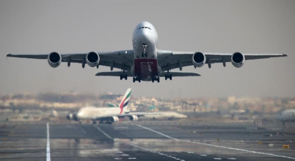 """Аеропорт """"Київ"""" скасував усі рейси Wizz Air та інших компаній на найближчі дні"""