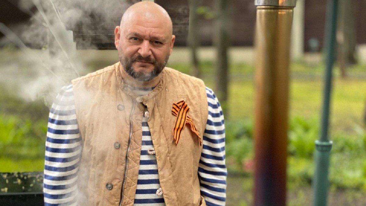Новим мером Києва хоче стати скандальний проросійський політик: ексрегіонал зробив несподівану заяву (відео)