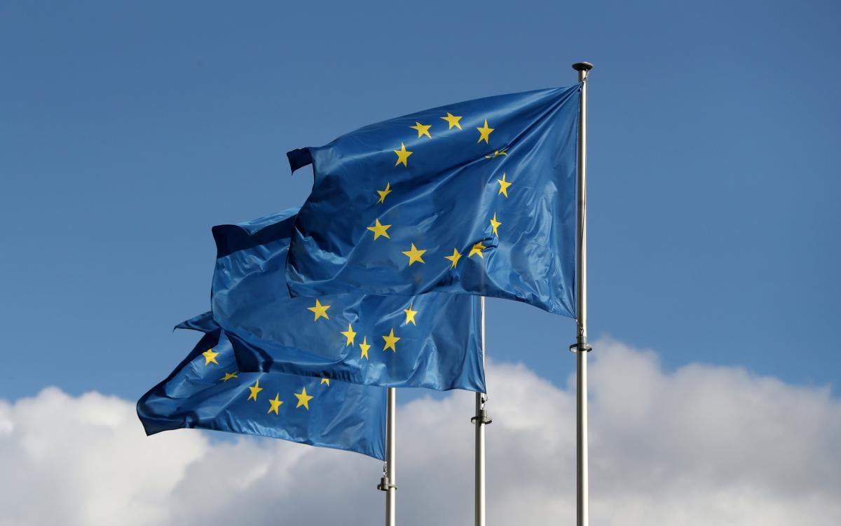 Єврокомісія оприлюднила критерії, за якими відкриватиме кордони для третіх країн, зокрема й України