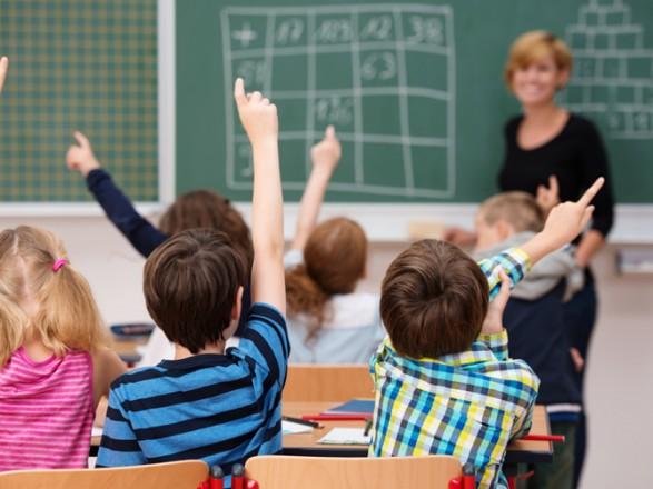 Вступ до школи без конкурсу і вільний вибір додаткових предметів: що чекає на школярів