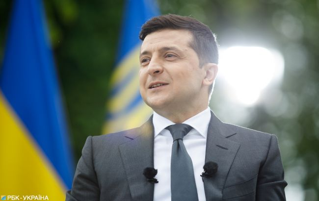Мінімальну зарплату в Україні цьогоріч можуть збільшити до 5 тисяч гривень