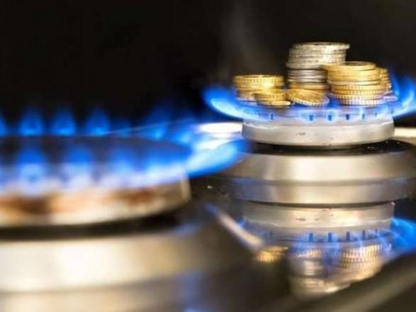 В Україні з 1 липня подорожчає абонплата на газ: скільки доведеться платити