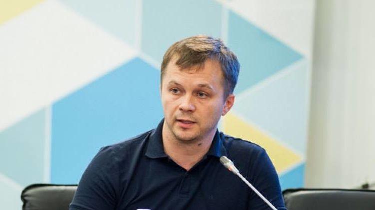 Мілованов запропонував зубожілим українцям немислиме, доведеться затягнути пояси?