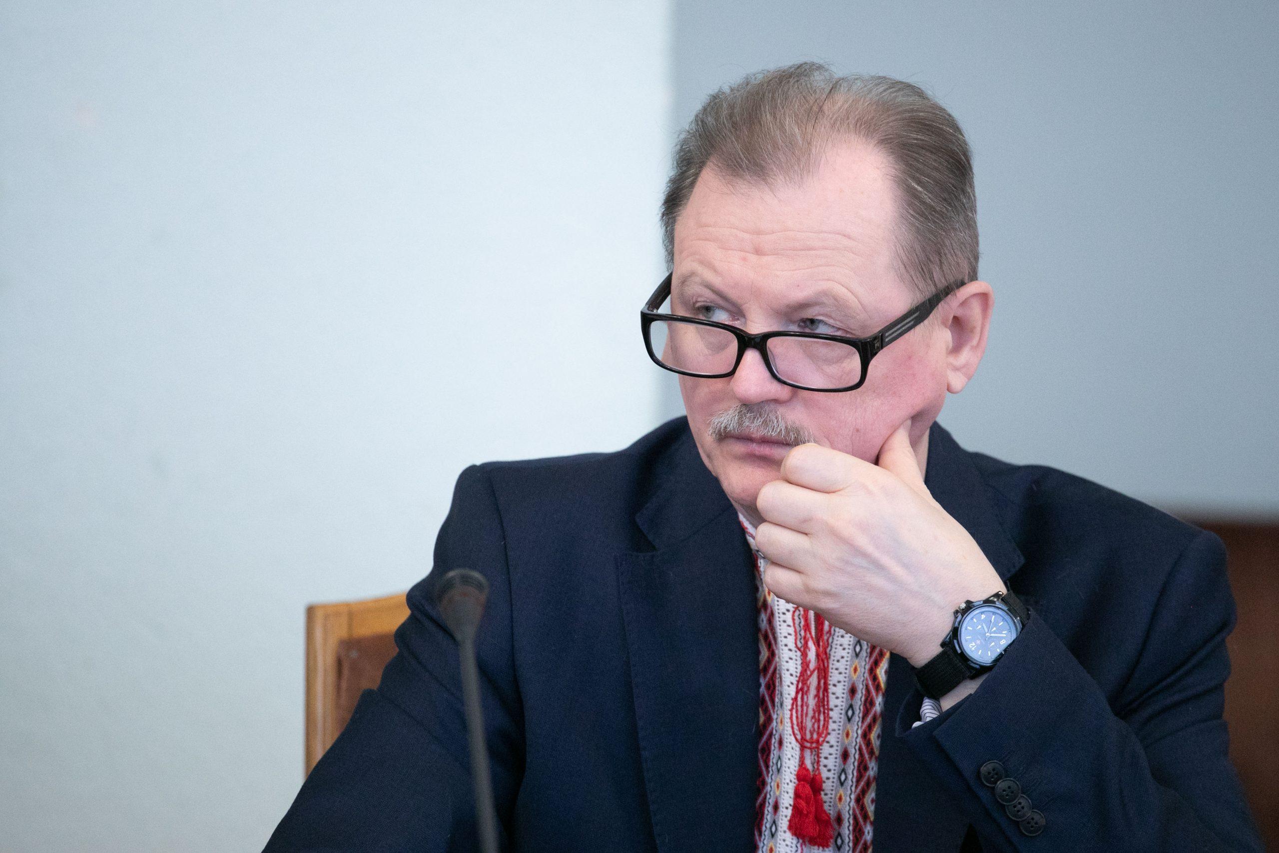 Освітній омбудсмен пояснив, кого і як звільнятимуть від проходження ДПА