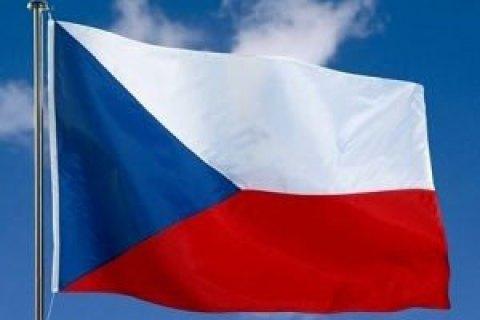 Дипскандал: Росія у відповідь також вислала двох чеських дипломатів з країни