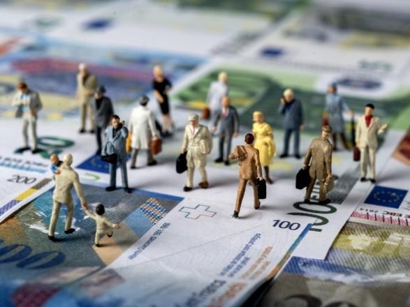 З 1 липня в Україні очікується нова хвиля трудової міграції – експерт