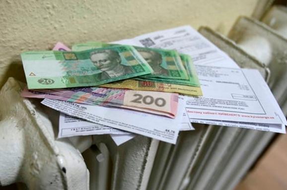В Україні перерахують тарифи на опалення: Кабмін ухвалив рішення щодо газу